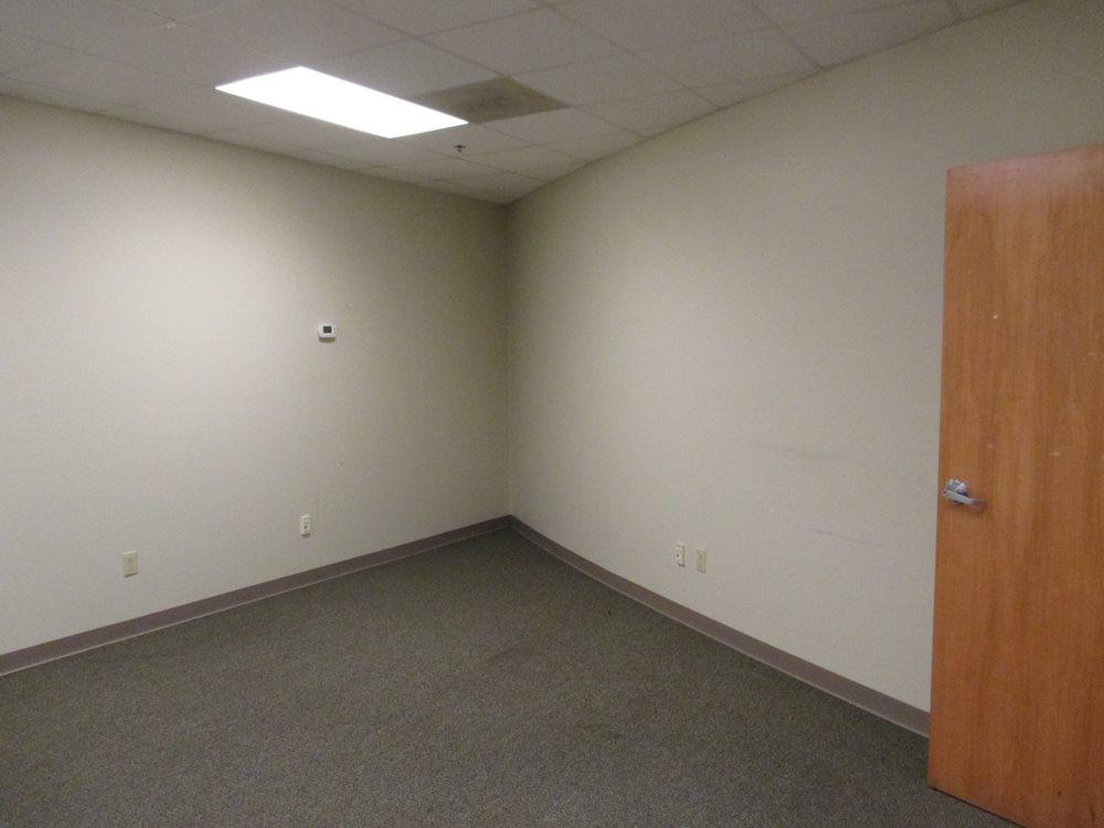 Metting-Room.JPG